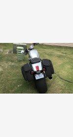 2012 Harley-Davidson V-Rod for sale 200616396