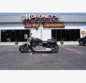 2012 Harley-Davidson V-Rod for sale 200781238
