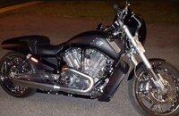 2012 Harley-Davidson V-Rod for sale 200794704