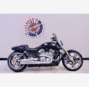 2012 Harley-Davidson V-Rod for sale 200878146