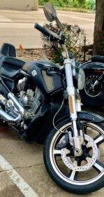 2012 Harley-Davidson V-Rod for sale 200938069