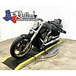 2012 Harley-Davidson V-Rod for sale 200938074
