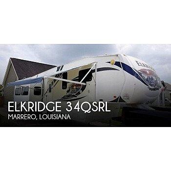 2012 Heartland Elkridge for sale 300194626