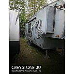 2012 Heartland Greystone for sale 300235369
