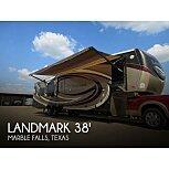 2012 Heartland Landmark for sale 300201278