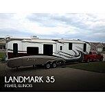 2012 Heartland Landmark for sale 300261334