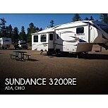 2012 Heartland Sundance for sale 300224957
