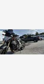 2012 Honda CB1000R for sale 200670459