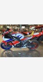 2012 Honda CBR1000RR for sale 200967859