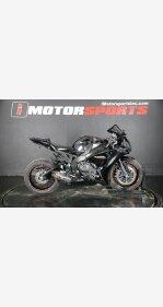 2012 Honda CBR1000RR for sale 200975488