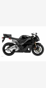2012 Honda CBR600RR for sale 200559984