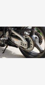 2012 Honda CBR600RR for sale 200653008