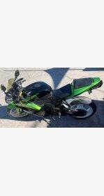 2012 Honda CBR600RR for sale 200997019