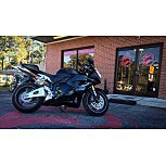 2012 Honda CBR600RR for sale 201006985