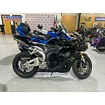 2012 Honda CBR600RR for sale 201081401