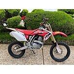 2012 Honda CRF150R for sale 201083683