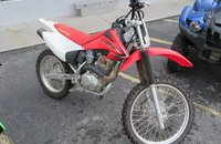 2012 Honda CRF230F for sale 200669110