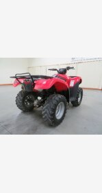 2012 Honda FourTrax Foreman for sale 200563989