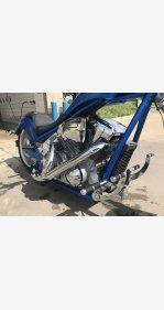 2012 Honda Fury for sale 200711898