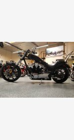 2012 Honda Fury for sale 200826468