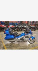 2012 Honda Gold Wing for sale 200702511