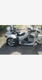 2012 Honda Gold Wing for sale 200770260