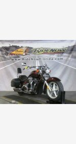 2012 Honda Interstate for sale 200658105