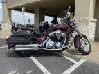 2012 Honda Interstate for sale 201065871