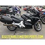 2012 Honda ST1300 for sale 200827919
