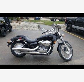 2012 Honda Shadow for sale 200570848