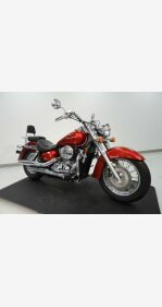 2012 Honda Shadow for sale 200622329
