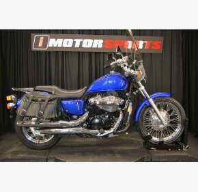 2012 Honda Shadow for sale 200674568