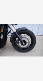 2012 Honda Shadow for sale 200686566