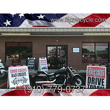 2012 Honda Shadow for sale 200778645