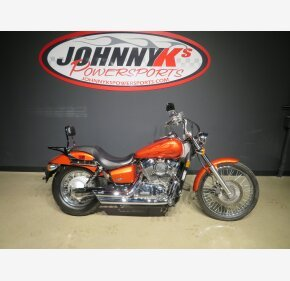 2012 Honda Shadow for sale 200779334