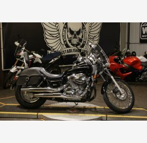 2012 Honda Shadow for sale 200791431
