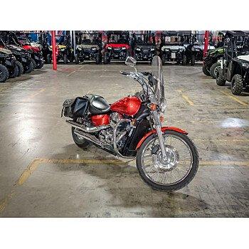 2012 Honda Shadow for sale 200808815