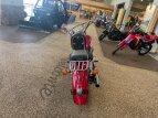 2012 Honda Shadow for sale 201117827