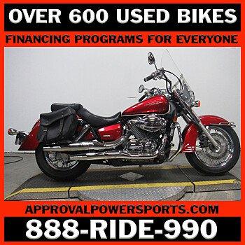 2012 Honda Shadow for sale 201158014