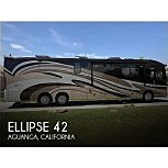 2012 Itasca Ellipse for sale 300201223