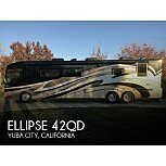 2012 Itasca Ellipse for sale 300211692