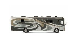 2012 Itasca Meridian 34Y specifications