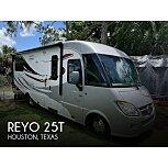 2012 Itasca Reyo for sale 300313794