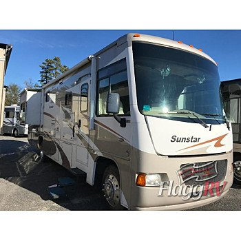2012 Itasca Sunstar for sale 300180321