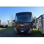 2012 Itasca Sunstar for sale 300189980