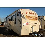 2012 JAYCO Eagle for sale 300203531