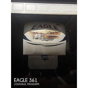 2012 JAYCO Eagle for sale 300267415