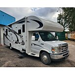 2012 JAYCO Greyhawk for sale 300266181