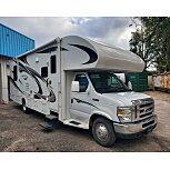 2012 JAYCO Greyhawk for sale 300266232