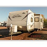 2012 JAYCO Jay Flight for sale 300204398